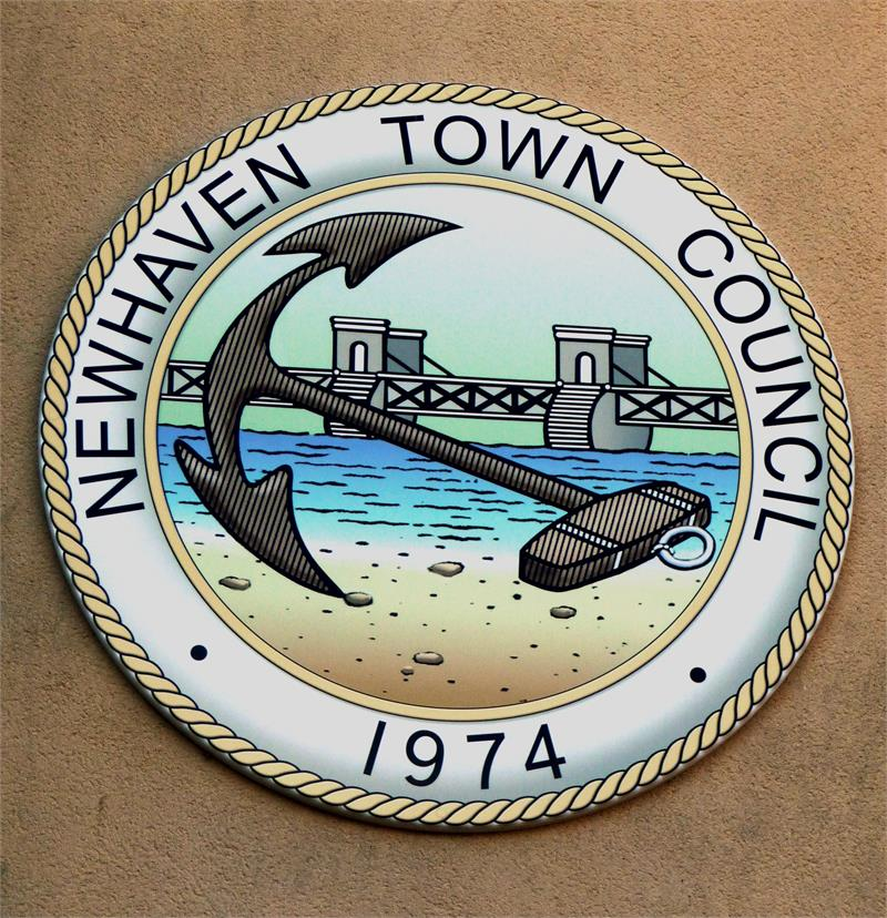 Newhaven Town Council