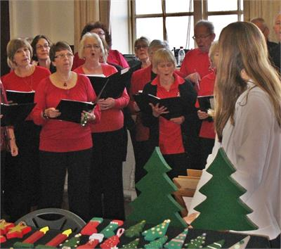 C:\fakepath\Christmas Fair 2013 Choir.jpg