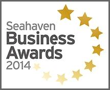 C:\fakepath\Seahaven Business Awards 2014 logo.jpg